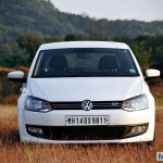 VW Polo GT 1.6 TDI Review: The Raunchy Reveler!