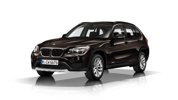 bmw-x1-facelift-2013
