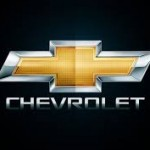 GM to axe Chevrolet in Europe by 2015; To Focus on Opel and Vauxhall