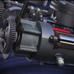 Video- Ferrari talks about 059/3- its engine for 2014 F1 season