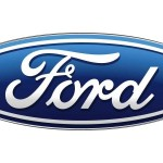 Ford submits trademark request for 'Model E'