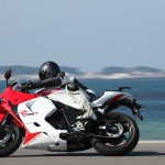 Hyosung GT 250R Limited Edition launch on December 13