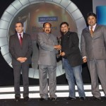 Bloomberg Autocar- Hyosung GV650 Aquila Pro adjudged Premium Bike of the Year 2013