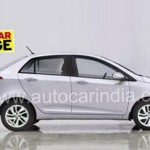Hyundai to showcase Grand i10 sedan and new Santa Fe at Auto Expo 2014