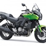 Kawasaki Versys 1000 and Kawasaki ER-6n India launch soon