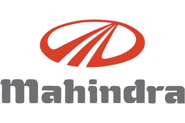 Mahindra & Mahindra to Develop a Full Scale Hybrid SUV