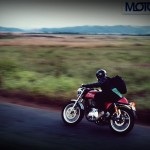 Full Review- We put the Royal Enfield Continental GT aka Cafe Racer through its paces