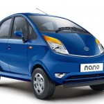 Tata Nano Twist launch date confirmed. January 13 it is
