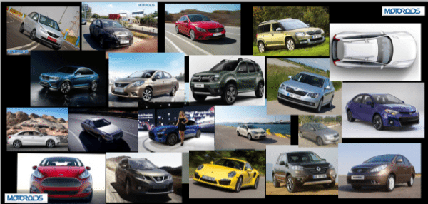 upcoming cars india 2014