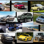 Upcoming Car Launches India 2014: The Most Comprehensive List Online
