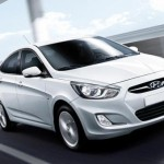 Honda City effect: Hyundai India to Launch Verna CX Diesel Variant