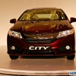 Check out the new 2014 Honda City TVC