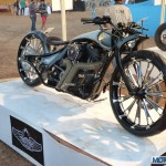 2014 India Bike Week Pics Gallery and Post Event Report