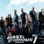 VIDEO- Fast and Furious 7 First Clip Leaked