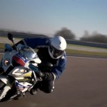French Police to get BMW S1000RR Superbikes
