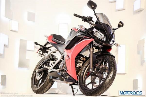 Hero Motocorp Auto Expo 2014 (4)