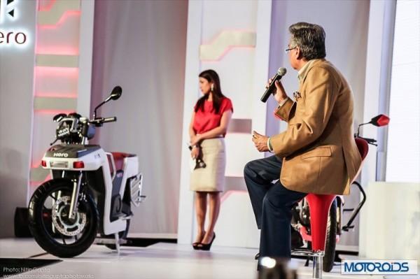 Hero Motocorp RNT diesel hybrid (1)
