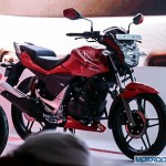 Hero Motocorp will launch 3 new bikes in quick succession