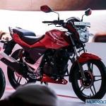Hero Motocorp will launch 3 new bikes in quick succession