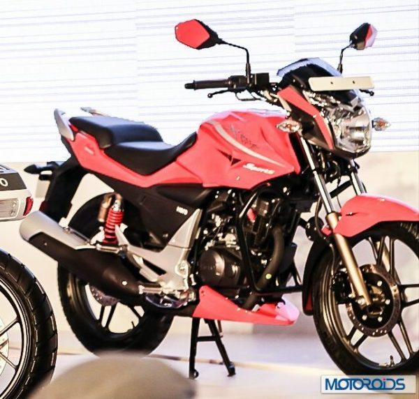 Hero-Xtreme-Sports-1-600x531 motoroids-pramotion-728 Hero-Xtreme-Sports-2-600x572
