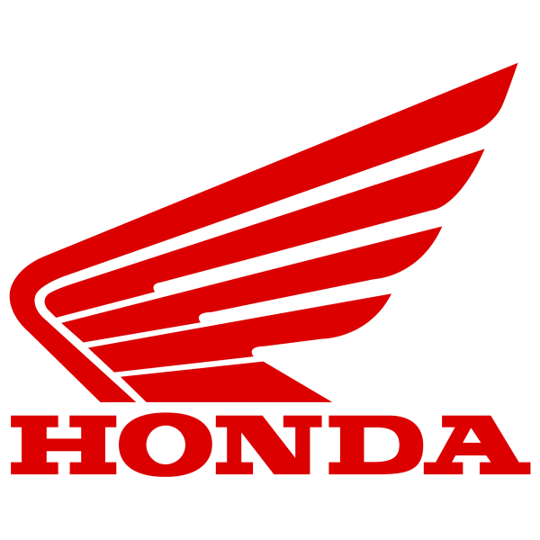 Honda Motorcycle and Scooter India reaches 15 Million Customers Milestone