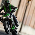 Kawasaki Z800 launched in India at INR 7.9 lacs