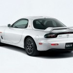 2016 launch for Rotary powered Mazda Sports Car?