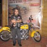 In Conversation: Anoop Prakash, MD, Harley Davidson India