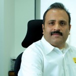 Renault India Appoints Sumit Sawhney as CEO and Managing Director