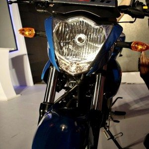 Suzuki Gixxer 155cc motorcycle india (12)
