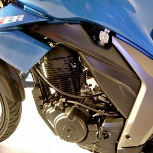 Suzuki Gixxer 155cc motorcycle india (7)