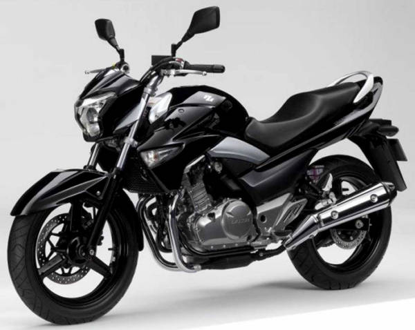 Bike Price In India 2014 The price of the bike