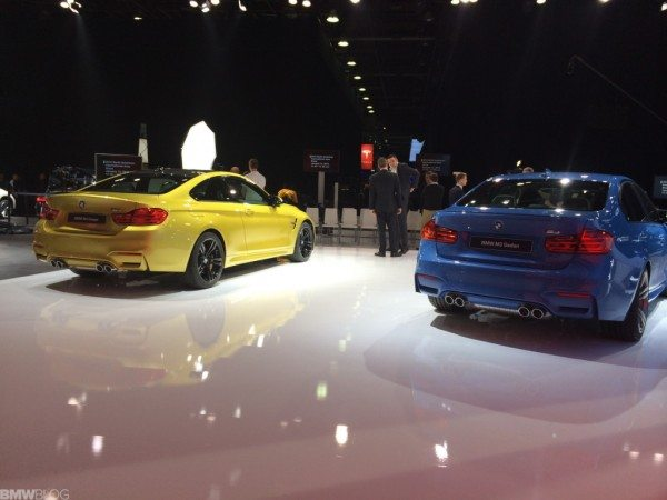bmw-m3-m4-price-us-2