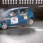 Will car makers scrap their existing models to accommodate new safety norms?