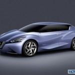 Nissan at Auto Expo 2014: New Nissan Sunny, Friend-Me Concept and GT-R GT500 to Dazzle visitors