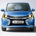 Maruti Suzuki Celerio Diesel variant could be in pipeline!