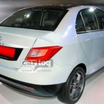 Yet another render of Tata Manza Compact Sedan (Falcon 5)