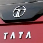 Tata Motors sales in March 2014 stand at 51,184 units