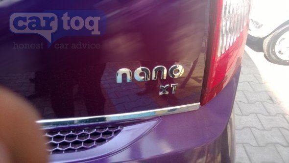 tata-nano-twist-xt-2