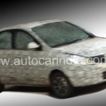 More details on upcoming Tata 1.2 litre turbo-petrol engine