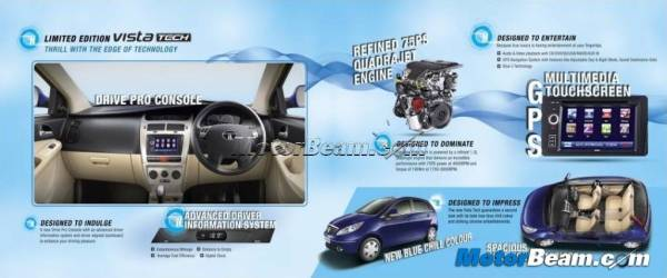 Tata Vista Tech Price Tata-vista-tech-brochure