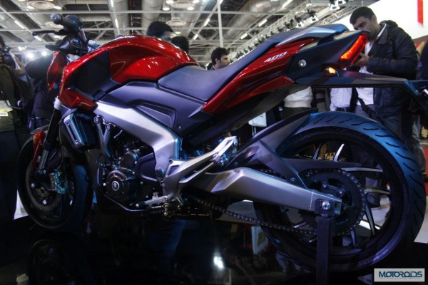 Bajaj-Pulsar-CS400-images-features-details-1 Bajaj-Pulsar-CS400-images-features-details-3-600x400