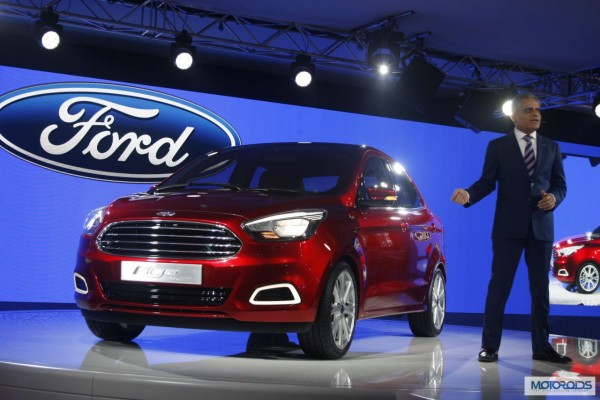 new car launches of 2014 in indiaUpcoming sedans in India 20142015 Figo Sedan Ciaz Corolla