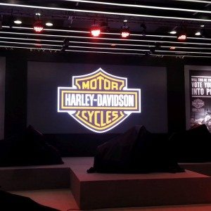 Harley Davidson india launch price Auto Expo 2014 (4)