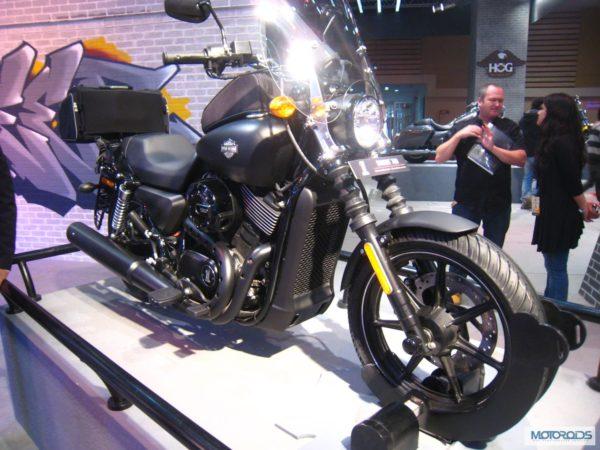 Harley-davidson-India-Street-750-Auto-Expo-2014-13-600x450