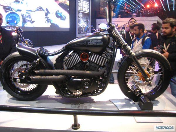 Harley-davidson-India-Street-750-Auto-Expo-2014-13-600x450 motoroids-pramotion-728 Harley-davidson-India-Street-750-Auto-Expo-2014-8-600x450