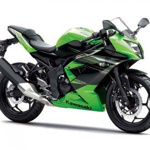 Motorcycle Update Kawasaki Ninja 150 Rr Price In The Philippines