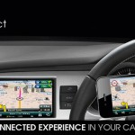 MapmyIndia to Showcase Connect/Convergence Suite of products at Auto Expo 2014