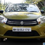 Quick Review: Maruti Celerio AMT taken for a quick spin