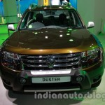 Renault Duster Adventure Edition launched; Price and Images